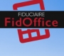 FidOffice SA