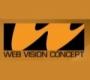 Web Vision Concept GmbH