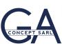 GA Concept Sàrl