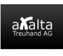 axalta Treuhand AG
