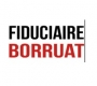 Fiduciaire Borruat Sarl
