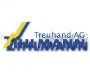 Zihlmann Treuhand AG