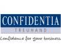 CONFIDENTIA Treuhand- Zentrum AG