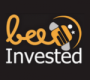 Bee Invested Partners Ltd