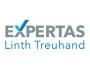 Expertas Linth Treuhand AG