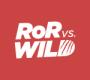RorVsWild