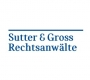 Sutter & Gross Rechtsanwälte