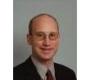 Rechtsanwalt Michael Steiner