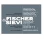 Fischer & Sievi
