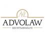 advolaw GmbH