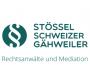 Stössel Schweizer Gähweiler Rechtsanwälte