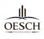 Oesch Law