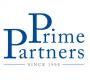 Prime Partners SA