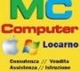 MC COMPUTER