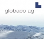 Globaco Services AG