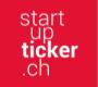Startupticker.ch
