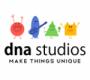 DNAStudios