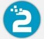 Vir2al websolutions