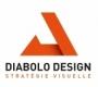 Diabolo Design