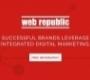 Webrepublic AG