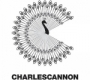Сharlescannon