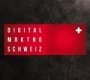 Digital Marketing Schweiz
