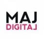 MAJ Digital
