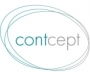 Contcept communication GmbH