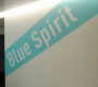 Blue Spirit Communications AG