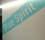 Blue Spirit Communications AG