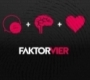 Faktor Vier GmbH