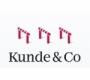Kunde & Co