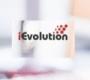 Ievolution