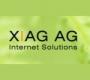 XIAG AG