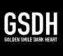 GSDH Digital Marketing