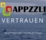 Appzzle GmbH