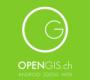 Opengis