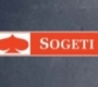 Sogeti