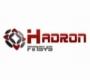 Hadron Finsys