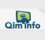 Qim info