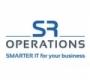 SR Opérations SA