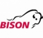 Bison IT Services