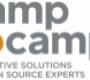 Camptocamp