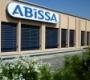ABISSA Informatique SA
