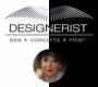 Designerist